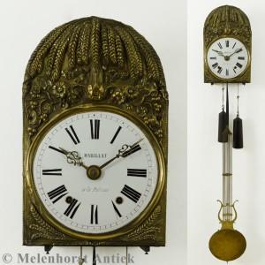 Comtoise-Uhr