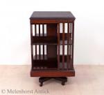 Kleine Buchmühle