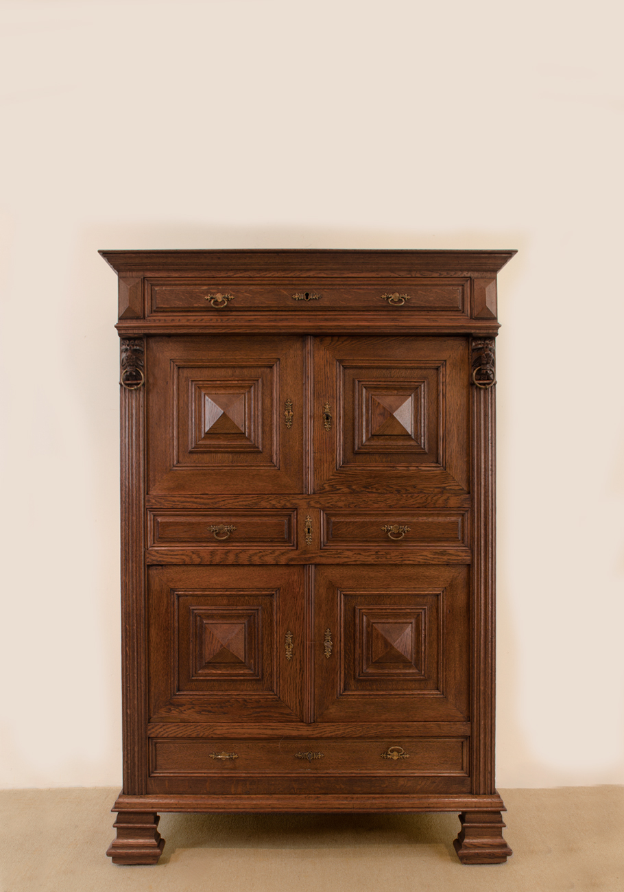 wellenschrank antike uhren melenhorst. Black Bedroom Furniture Sets. Home Design Ideas
