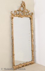 Louis xv spiegel