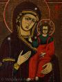 Jungfrau von Hodigitria