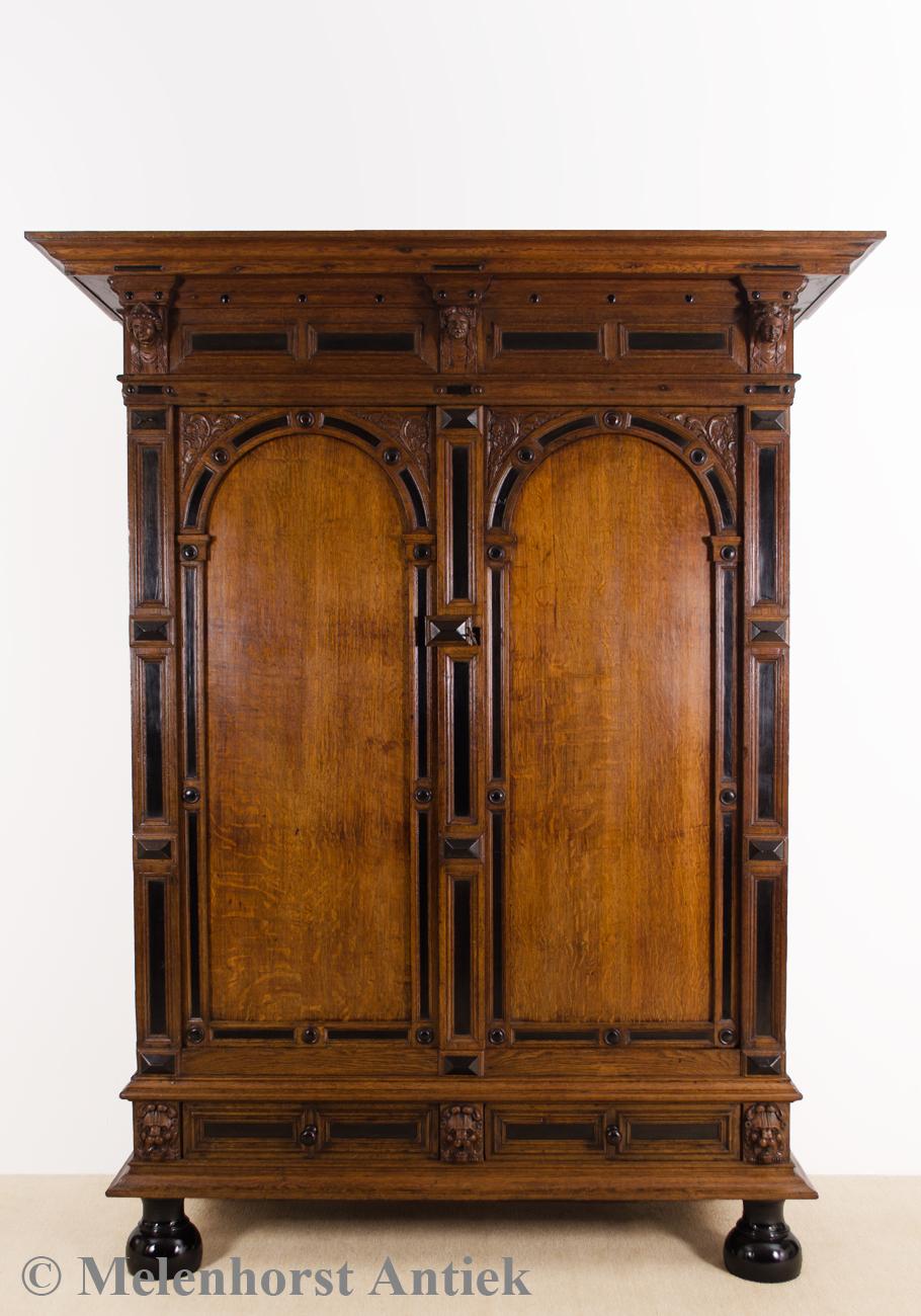 rolladen f r schrank schrank ciribati in wei hochglanz u. Black Bedroom Furniture Sets. Home Design Ideas