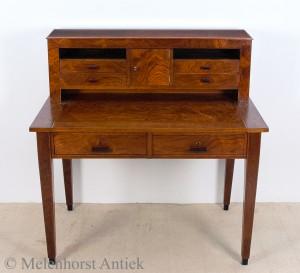 Art Deco Schreibtisch
