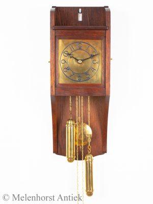 Uhr Willem Penaat